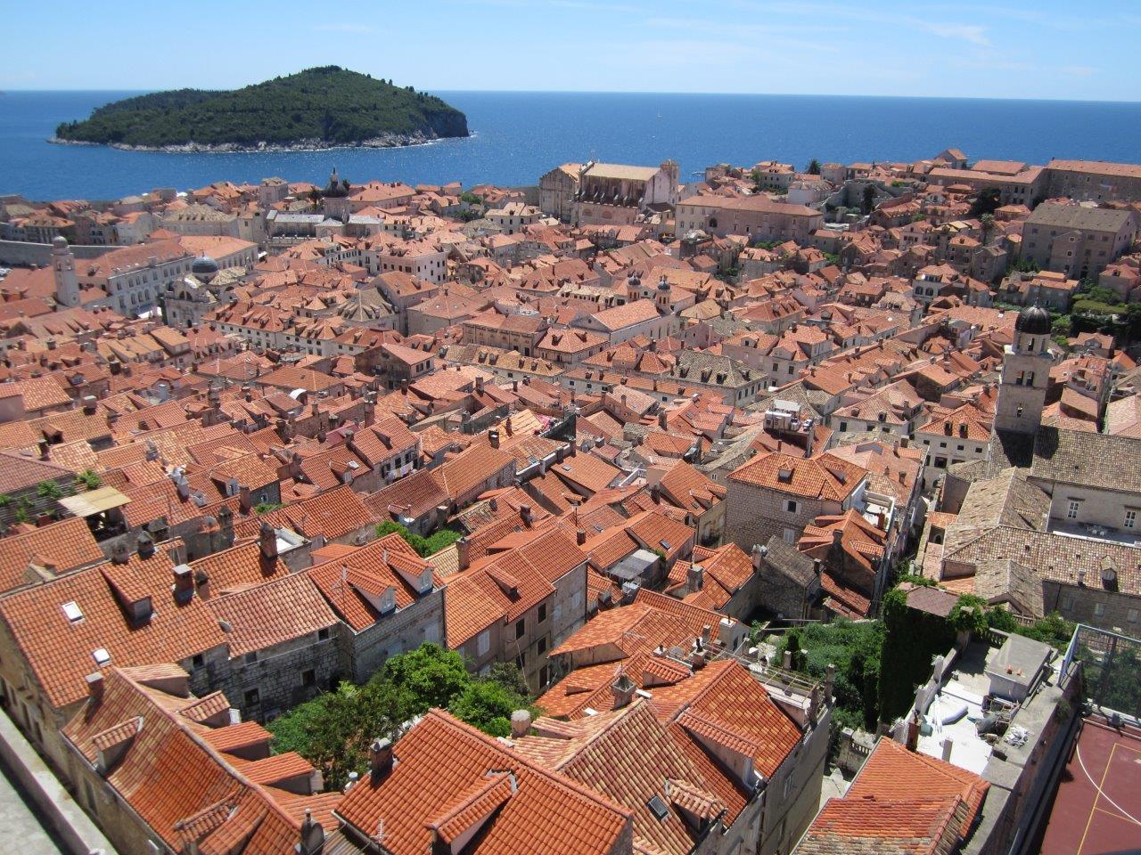 Croatia IMG_0465