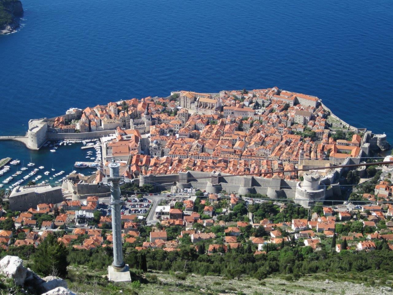 Croatia Vig1