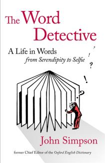 word-detective-uk