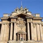 Bristol City Museum and Art Gallery