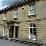 Swindon Museum and Art Gallery
