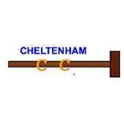 cheltenham croquet club 2