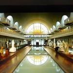 Musee Piscine, Roubaix