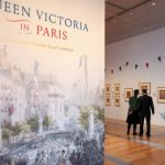 Queen_Victoria_exhibition